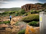 Margaret River Picture of the day June 2012