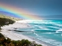 Margaret River Picture of The Day April 2012
