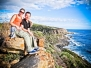 Margaret River Picture of The Day May 2012