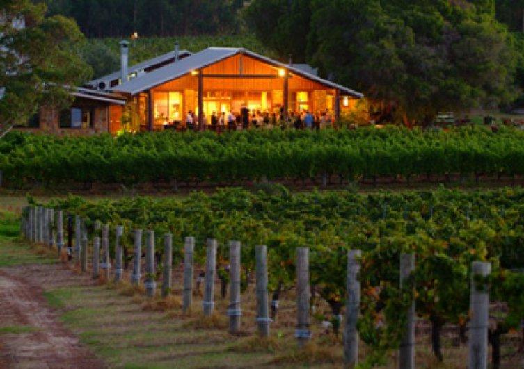 cullen-winery