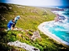 Margaret River Discovery Tour Image  Title