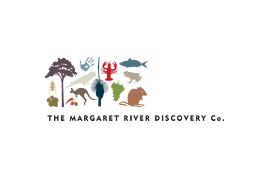 Trip Advisor's Margaret River #1 Tour Attraction !