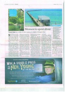 article-love-in-the-land-of-oz-sun-herald-sunday-nz-1412082-copy1