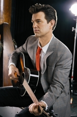 chris_isaak2