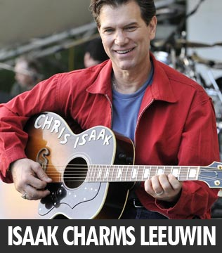 chris-isaak-at-leeuwin-estate