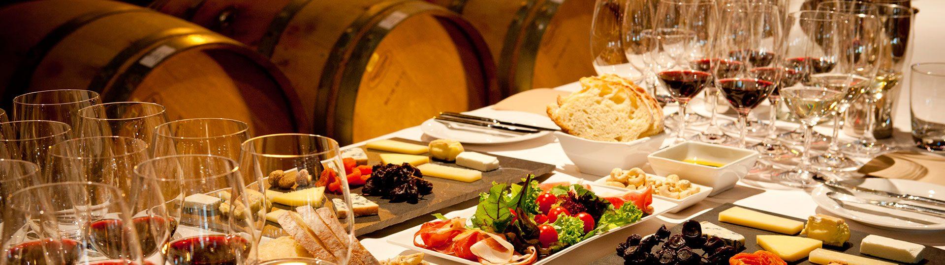 best wine tour margaret river