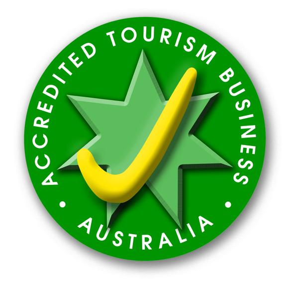 Logo - ATB Logo with effect lge