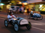 Margaret River Cart Race
