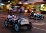 Margaret River Cart Race