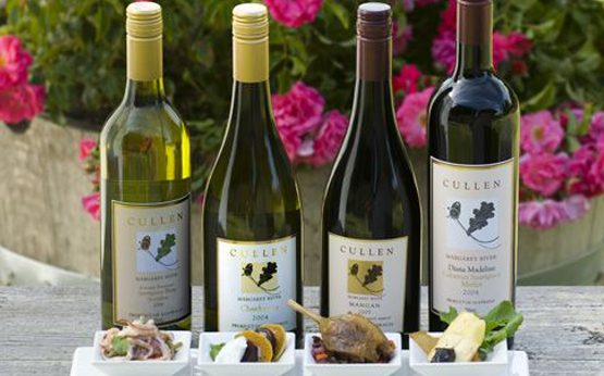 cullens-winery
