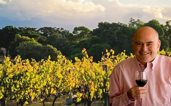 Margaret River Most Reliable Wine Growing