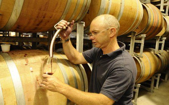 Gourmet Traveller WINE Winemaker of the Year