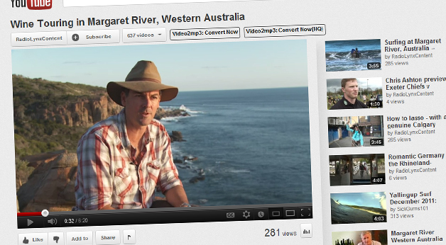 Wine-Touring-in-Margaret-River-Western-Australia