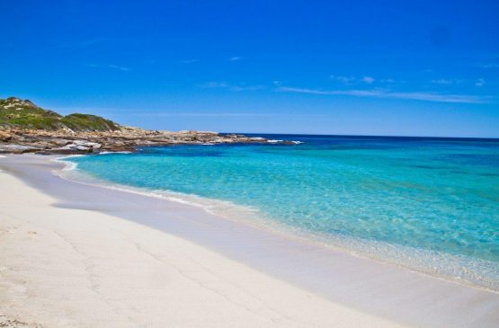 Summer in Margaret River!