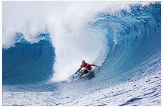 Kelly Slater is coming to Margaret River 2014 Surf Pro!