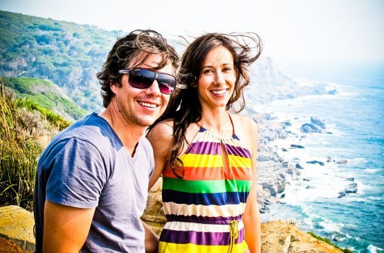 Margaret River Discovery Tour exclusive access