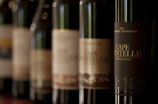 The Rise and Rise of Margaret River Cabernet Sauvignon