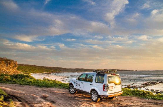 Margaret River was made to be EXPLORED!