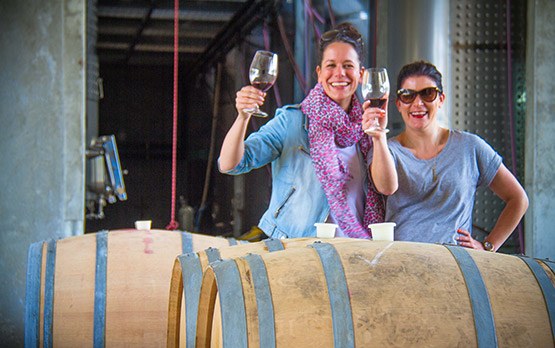 Margaret River Wine Tour – The Best of the Best