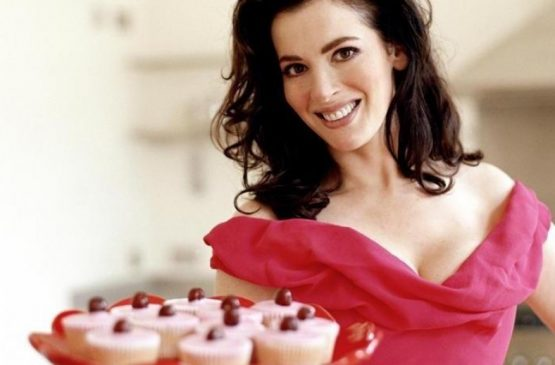 Nigella Lawson coming to Margaret River Gourmet Escape 2016