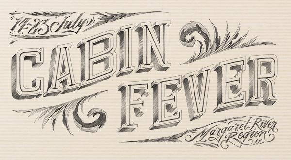 Cabin Fever Festival Margaret River