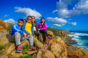 Discover the Cape Track and Wilyabrup Cliffs with the Margaret River Discovery Co.