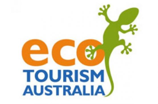 MRDCo currently applying for Eco Tourism Certification